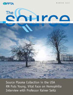 The Source - Winter 2007